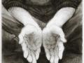 Healing Hands 1995 1000